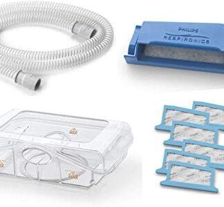 Filteri i crijeva za CPAP uređaje